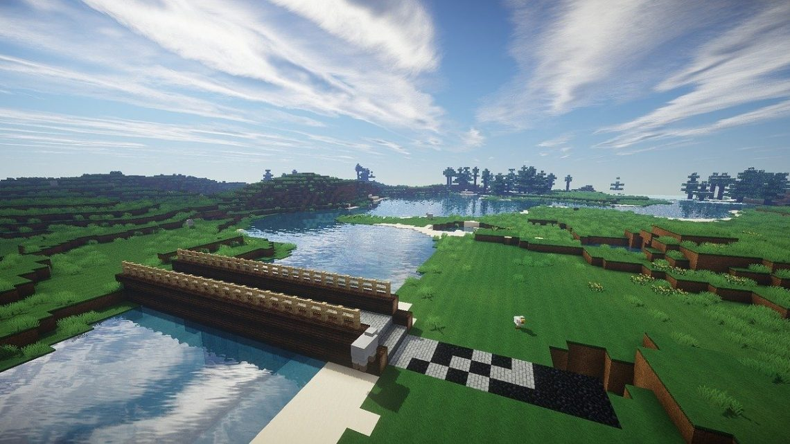 Minecraft Server Mieten – Darauf sollte man achten