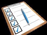 Photovoltaik Checkliste für die Installation
